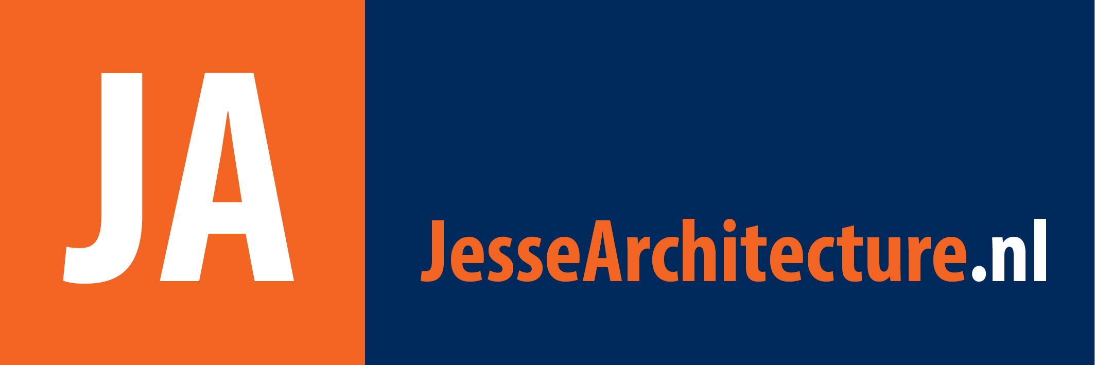 Logo JesseArchitecture